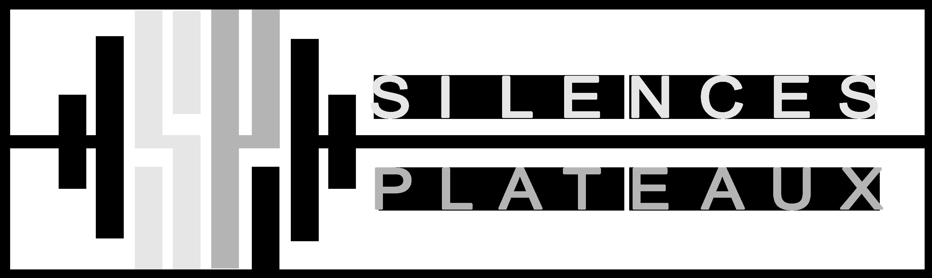 Silences Plateaux