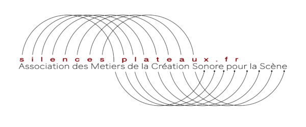 Logo AMCSS blanc